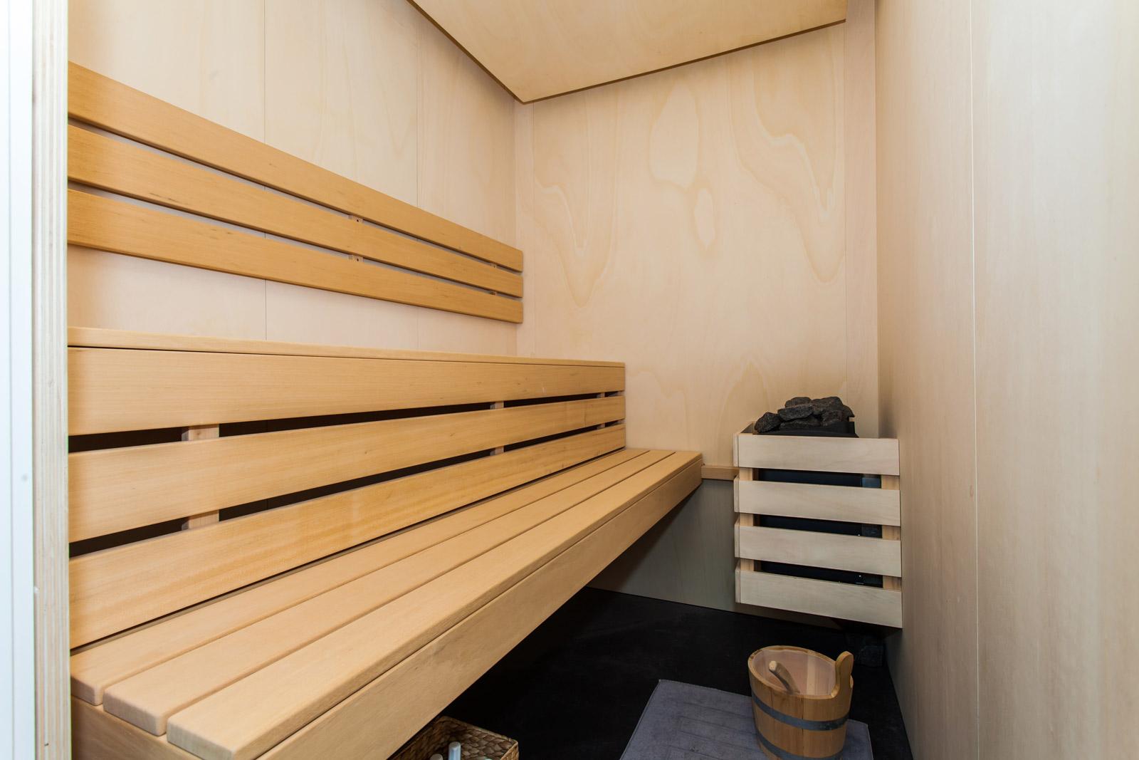 Schreinerei Weber saunabau fulda schreinerei weber schreinerei weber
