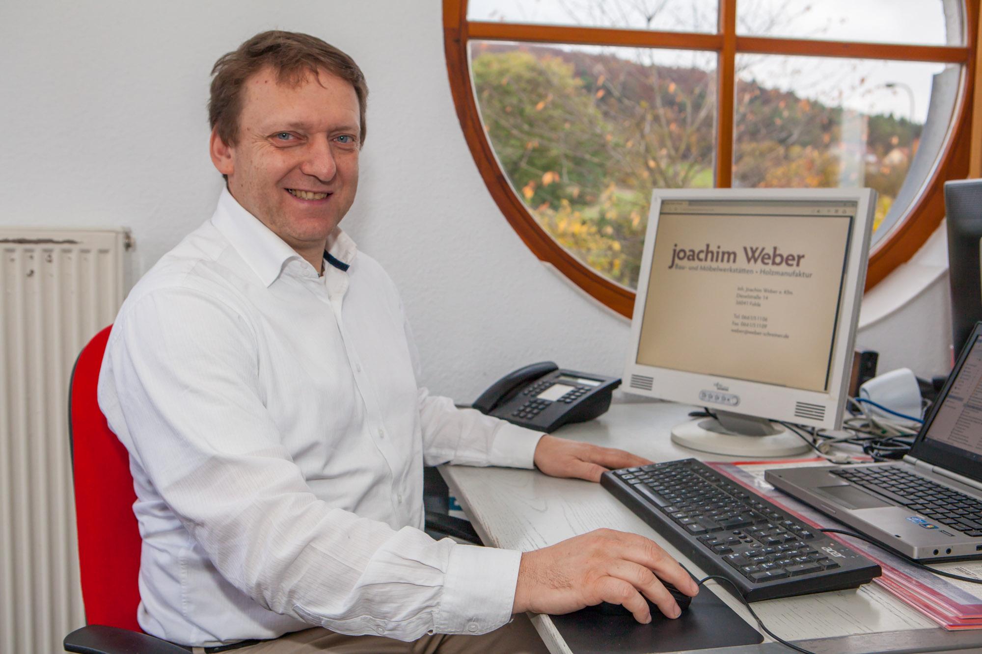 Schreinerei Weber schreinerei weber ihre professionelle schreinerei im umkreis fulda