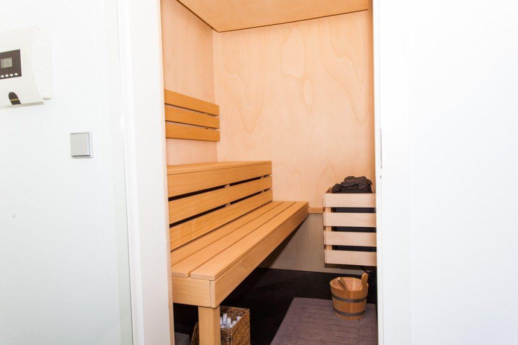 schreinerei-fulda-saunabau-03-1024x683