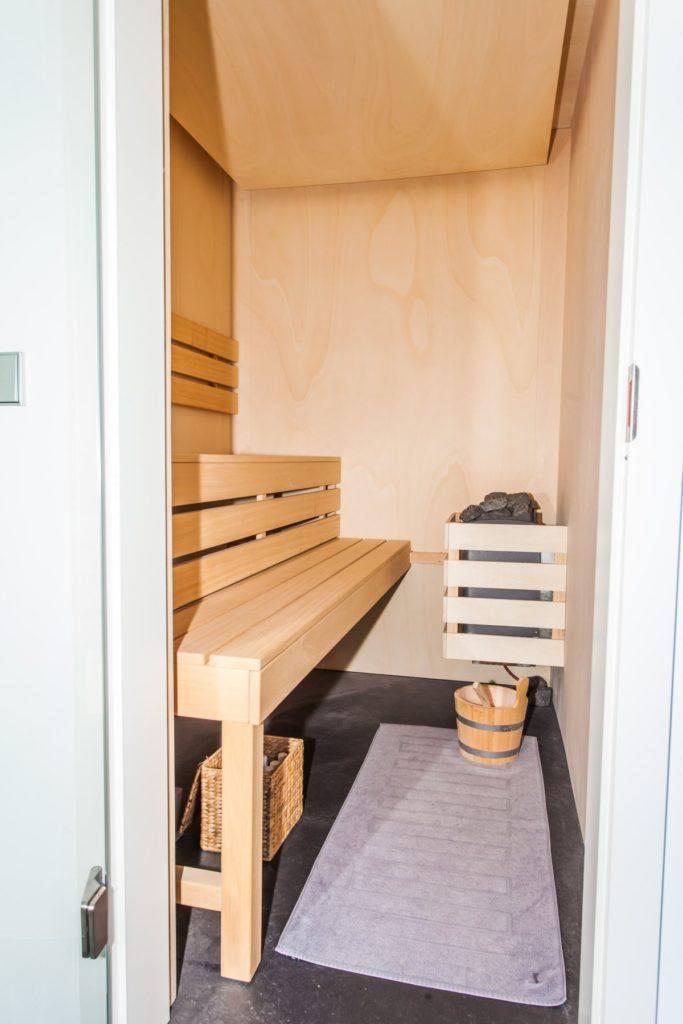 schreinerei-fulda-saunabau-05-683x1024