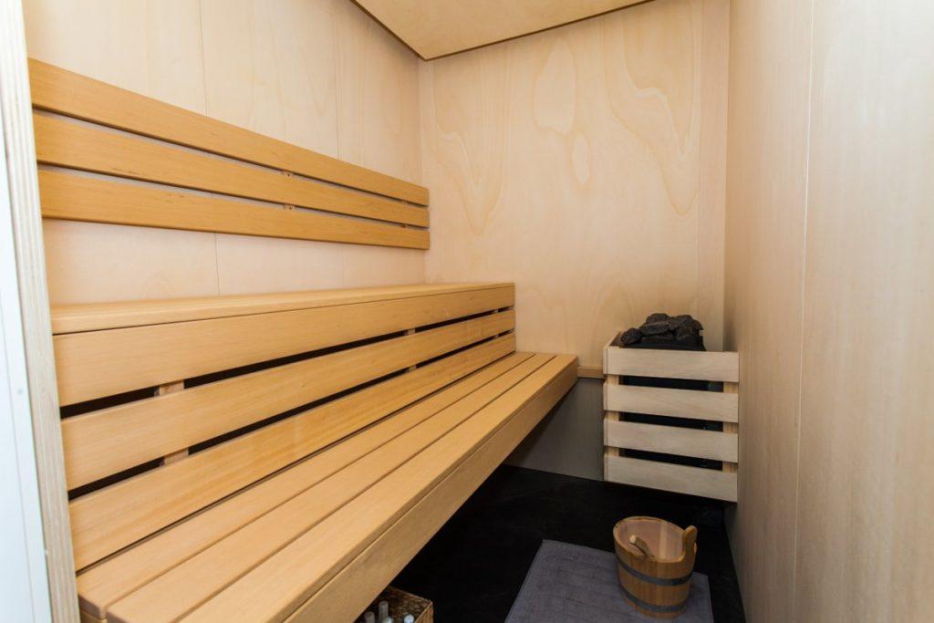 schreinerei-fulda-saunabau-06-1024x683